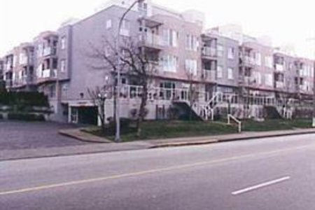 R2184812 - 315 7800 ST. ALBANS ROAD, Brighouse South, Richmond, BC - Apartment Unit
