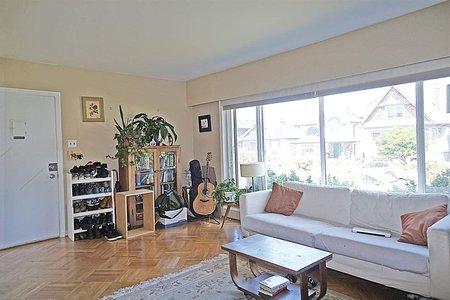 R2184919 - 3570 TRIUMPH STREET, Hastings East, Vancouver, BC - House/Single Family