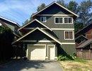 R2184972 - 1430 Alder Street, Pemberton, BC, CANADA