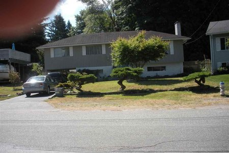 R2185182 - 11240 KENDALE WAY, Annieville, Delta, BC - House/Single Family