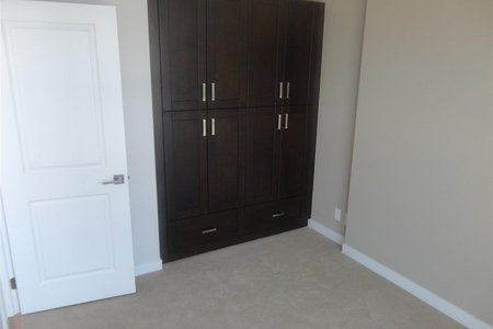 R2185340 - 1503 11941 80 AVENUE, Nordel, Delta, BC - Apartment Unit
