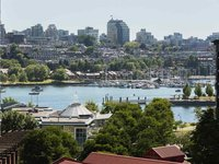 Photo of 1009 189 DAVIE STREET, Vancouver