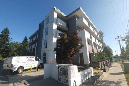 R2185832 - 410 13678 GROSVENOR ROAD, Bolivar Heights, Surrey, BC - Apartment Unit