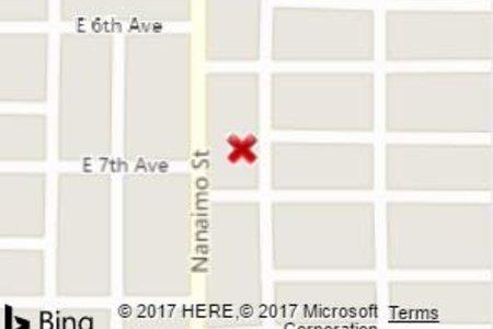 R2185845 - 2254 NANAIMO STREET, Renfrew VE, Vancouver, BC - House/Single Family