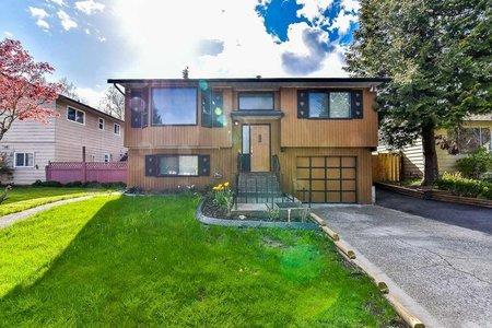 R2185957 - 6661 141 STREET, East Newton, Surrey, BC - House/Single Family