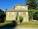R2185999 - 1740 BEWICKE AVENUE, North Vancouver, BC, CANADA