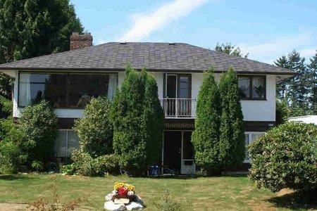 R2186003 - 4511 SMITH CRESCENT, Hamilton RI, Richmond, BC - House/Single Family