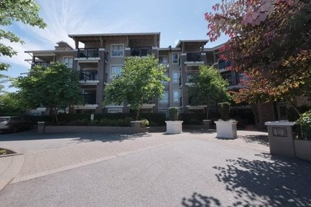 R2186031 - 224 8915 202 STREET, Walnut Grove, Langley, BC - Apartment Unit