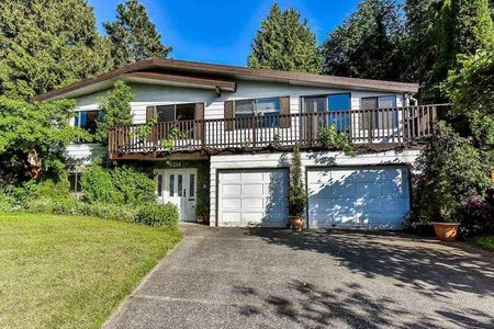 R2186391 - 9214 BARNES ROAD, Annieville, Delta, BC - House/Single Family