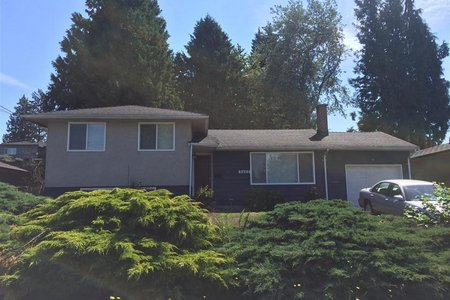 R2186764 - 9488 115A STREET, Annieville, Delta, BC - House/Single Family