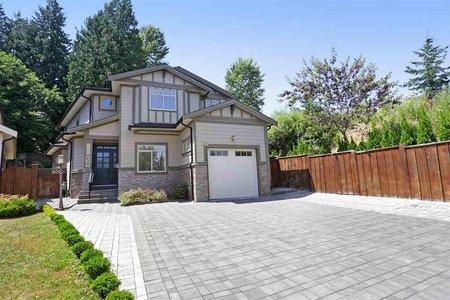 R2186838 - 639 W 24TH CLOSE, Hamilton, North Vancouver, BC - House/Single Family