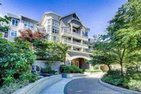 R2186921 - 349 5888 DOVER CRESCENT, Riverdale RI, Richmond, BC - Apartment Unit