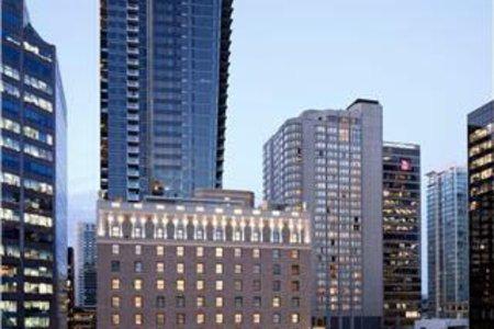 R2186972 - 2002 667 HOWE STREET, Downtown VW, Vancouver, BC - Apartment Unit
