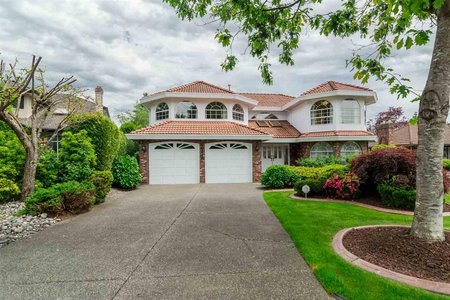 R2187119 - 10446 WILLOW GROVE, Fraser Heights, Surrey, BC - House/Single Family