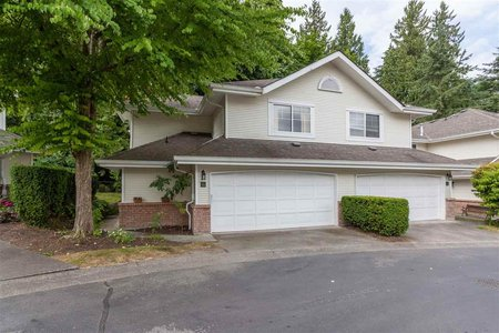 R2187170 - 16 8675 WALNUT GROVE DRIVE, Walnut Grove, Langley, BC - Townhouse