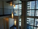 R2187185 - 904 - 1238 Seymour Street, Vancouver, BC, CANADA