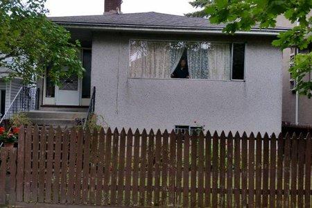R2187208 - 77 E 17TH AVENUE, Main, Vancouver, BC - House/Single Family