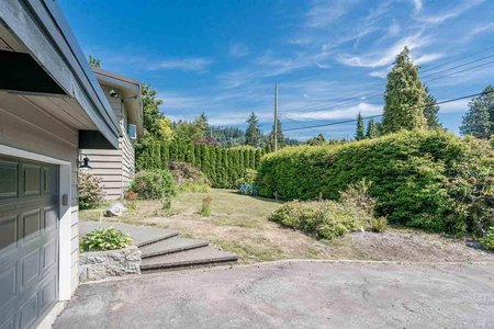 R2187260 - 1565 19TH STREET, Ambleside, West Vancouver, BC - House/Single Family