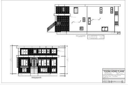 R2187325 - 14262 72A AVENUE, East Newton, Surrey, BC - House/Single Family