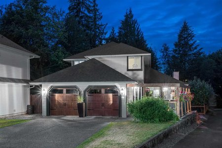 R2187537 - 9349 209 STREET, Walnut Grove, Langley, BC - House/Single Family