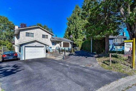 R2187540 - 14115 74 AVENUE, East Newton, Surrey, BC - House/Single Family