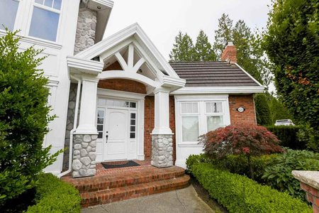 R2187680 - 16250 112B AVENUE, Fraser Heights, Surrey, BC - House/Single Family