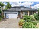 R2187805 - 16341 78 Avenue, Surrey, BC, CANADA