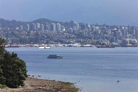 R2187856 - 1203 535 NICOLA STREET, Coal Harbour, Vancouver, BC - Apartment Unit