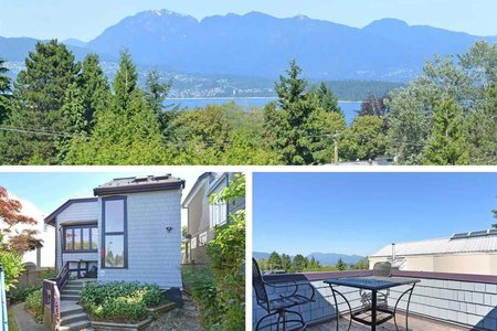 R2187888 - 4190 W 11TH AVENUE, Point Grey, Vancouver, BC - House/Single Family