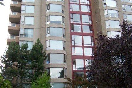 R2187906 - 303 2108 W 38TH AVENUE, Kerrisdale, Vancouver, BC - Apartment Unit