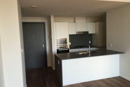 R2187935 - 619 8488 CORNISH STREET, S.W. Marine, Vancouver, BC - Apartment Unit