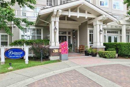 R2187948 - 415 960 LYNN VALLEY ROAD, Lynn Valley, North Vancouver, BC - Apartment Unit