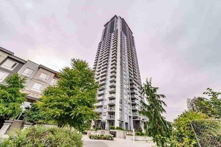 R2187952 - 3708 13325 102A AVENUE, Whalley, Surrey, BC - Apartment Unit