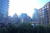 405 1238 SEYMOUR STREET, Vancouver - R2187983