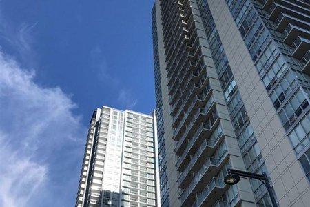 R2188147 - 2609 13688 100 AVENUE, Whalley, Surrey, BC - Apartment Unit
