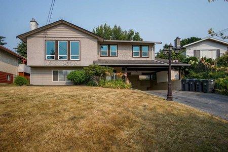 R2188183 - 5920 181 STREET, Cloverdale BC, Surrey, BC - House/Single Family