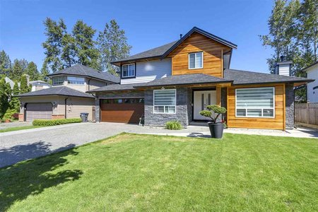 R2188238 - 15275 111A AVENUE, Fraser Heights, Surrey, BC - House/Single Family