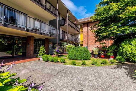 R2188278 - 304 155 E 5TH STREET, Lower Lonsdale, North Vancouver, BC - Apartment Unit