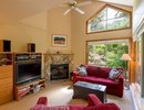 R2188291 - 23 - 2217 Marmot Place, Whistler, BC, CANADA