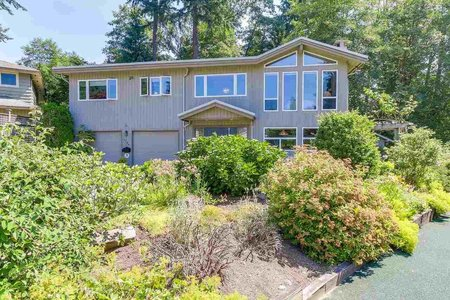 R2188314 - 1784 MEDWIN PLACE, Blueridge NV, North Vancouver, BC - House/Single Family