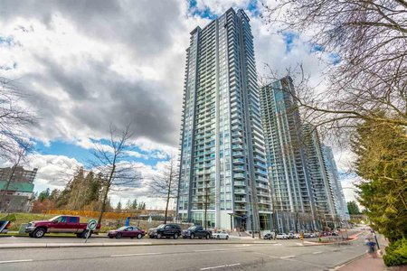 R2188350 - 3301 13750 100 AVENUE, Whalley, Surrey, BC - Apartment Unit