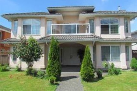 R2188390 - 7177 144 STREET, East Newton, Surrey, BC - House/Single Family