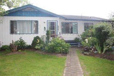 R2188435 - 7237 130A STREET, West Newton, Surrey, BC - House/Single Family