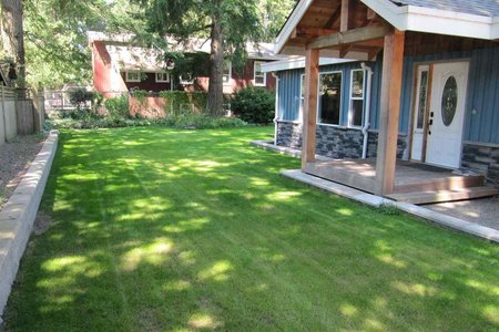 R2188446 - 19917 36 AVENUE, Brookswood Langley, Langley, BC - House/Single Family