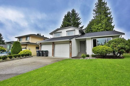 R2188454 - 10723 155A STREET, Fraser Heights, Surrey, BC - House/Single Family