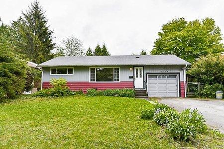 R2188539 - 20754 48 AVENUE, Langley City, Langley, BC - House/Single Family