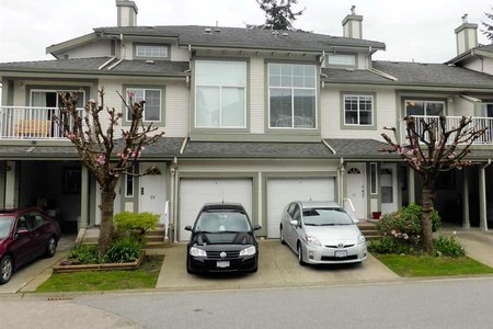R2188557 - 68 8892 208 STREET, Walnut Grove, Langley, BC - Townhouse