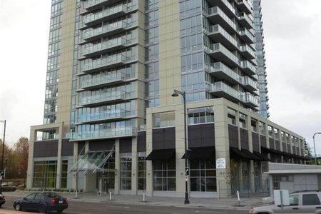 R2188638 - 502 13688 100 AVENUE, Whalley, Surrey, BC - Apartment Unit