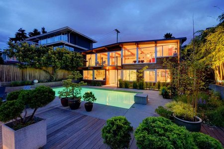R2188903 - 2391 WALL STREET, Hastings, Vancouver, BC - House/Single Family