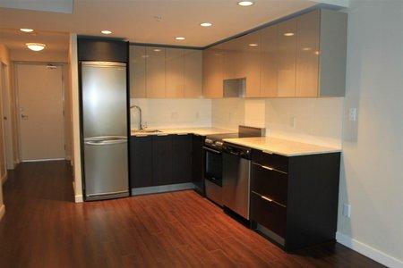 R2189006 - 207 445 2ND AVENUE, False Creek, Vancouver, BC - Apartment Unit